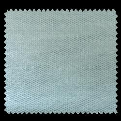 Tissu Lido Uni Vert d'Eau