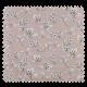 Tissu Fleur de Cerisier Imprimé Pétale