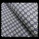 Tissu Tricot Marine