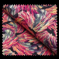 Tissu Artifice