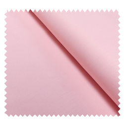 Tissu Arpege Uni Pink