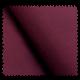 Tissu Arpege Uni Prune
