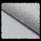 Tissu Tricot Gris