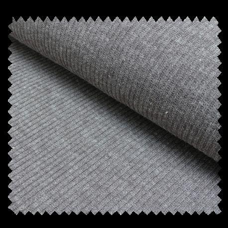Tissu Cote Taupe