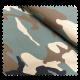 Tissu Jersey Camouflage Kaki