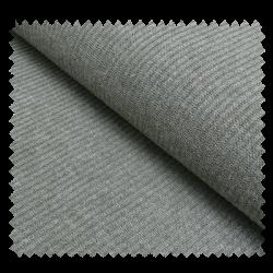 Tissu Cote Kaki