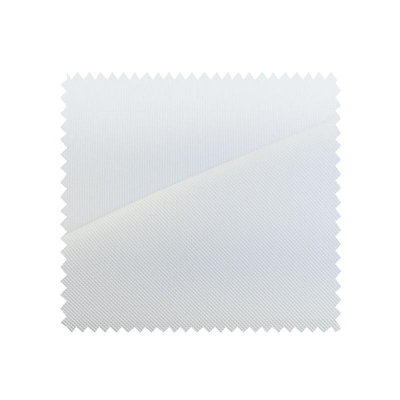 Tissu Jupon Tarlatane Blanc