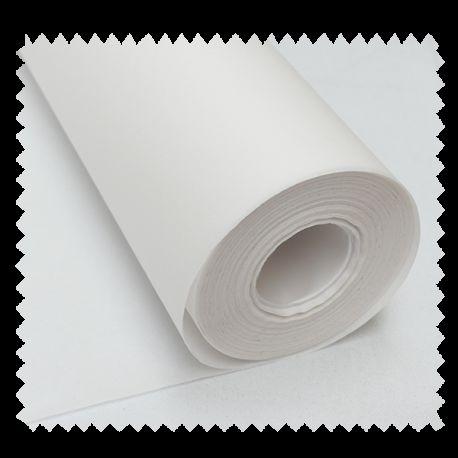 Tissu Vliesofix