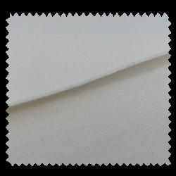 Tissu Molleton Lingette Coton Bio