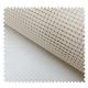 Tissu Soudan Toile Canevas 18 Trous