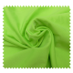 Tissu Jersey Sport Charlie Uni Vert Fluo