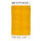 145 Fil Polyester 500 mètres