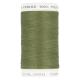550 Fil Polyester 500 mètres