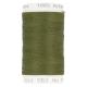 563 Fil Polyester 500 mètres