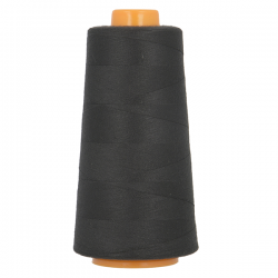 Cone Fils Polyester 3000 m -001