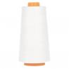 Cone Fils Polyester 3000 m - 34 coloris disponibles