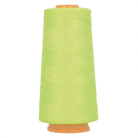 Cone Fils Polyester 3000 m -997