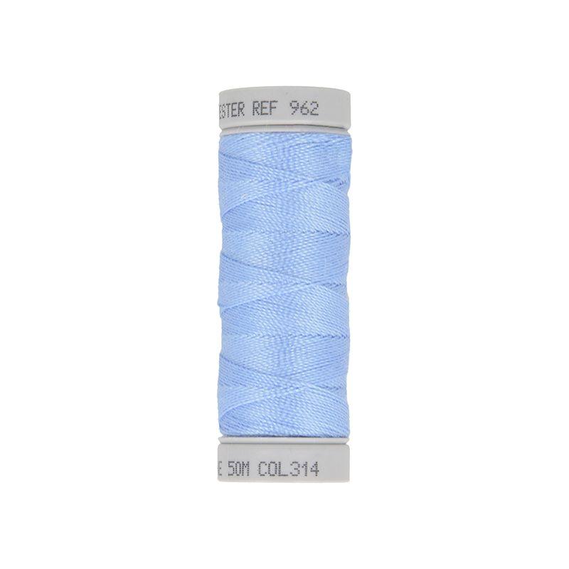 Fil Super résistant polyester 50 mètres