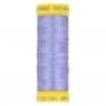 Fil à Broder 200 mètres - 60 coloris disponibles