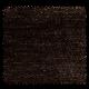 Tissu Velours Showa - 4