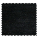 Tissu Velours Showa - 8