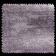 Tissu Velours Showa - 32