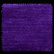Tissu Velours Showa - 34