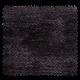 Tissu Velours Showa - 36