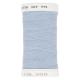 Fil à Batir Coton 150 mètres - 5 Coloris