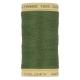 Fil Coton 445 mètres - 049