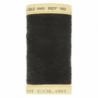 Fil Cable Coton 300metres - 2 coloris
