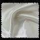 Tissu Satin Uni Naturel