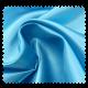 Tissu Satin Uni Turquoise