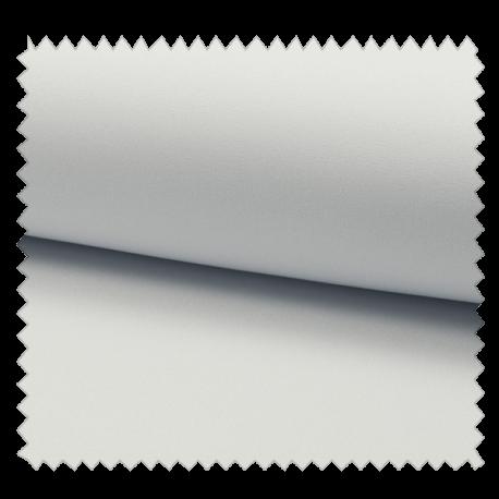 Tissu Bi Strech Uni Blanc