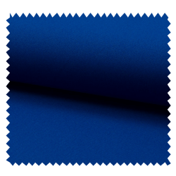 Tissu Bi Strech Uni Royal