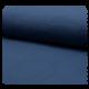 Tissu Ibiza Uni Jean's