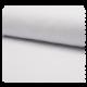 Tissu Ibiza Uni Blanc