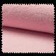 Tissu Eponge Uni Bonbon