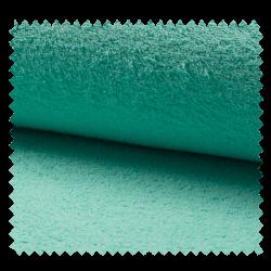 Tissu Eponge Uni Nil