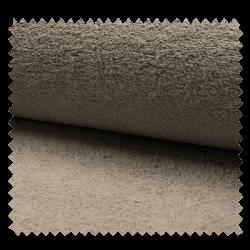 Tissu Eponge Uni Grege