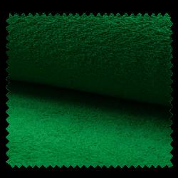 Tissu Eponge Uni Prairie