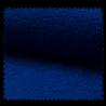 NAPPE YUCO ACIER 160X160 100PES 170GR/M²