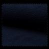 NAPPE YUCO BLANC 160X160 100PES 170GR/M²
