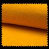 NAPPE YUCO FUCHSIA RONDE D160 100PES 170GR/M²