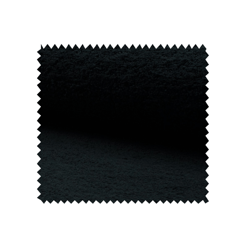 Rideau Quadrillage - 2 Coloris - La Maison d'Ursule