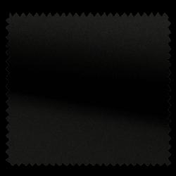 chemin de lit la maison d 39 ursule. Black Bedroom Furniture Sets. Home Design Ideas