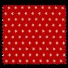 Rideau Nuage