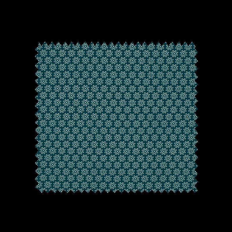 rideau suedine 17 coloris la maison d 39 ursule. Black Bedroom Furniture Sets. Home Design Ideas