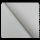 Tissu Java Blanc