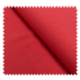 Tissu Java Fraise